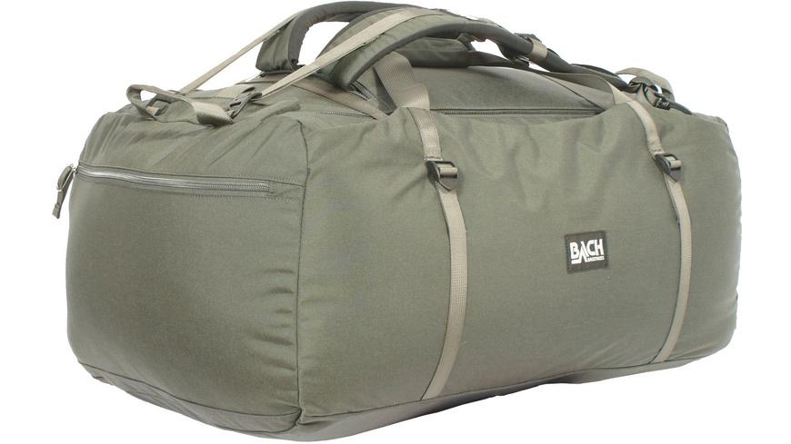 Bach - Prime Duffel 90 - Reisetaschen Duffel Bags
