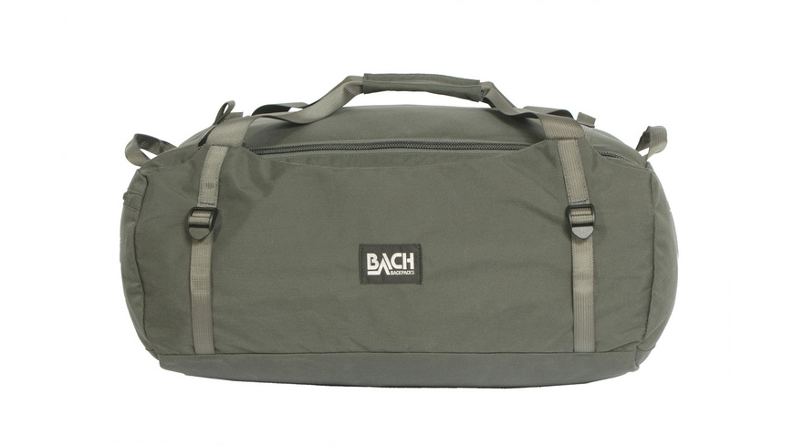 Bach - Prime Duffel 60 - Reisetaschen Duffel Bags