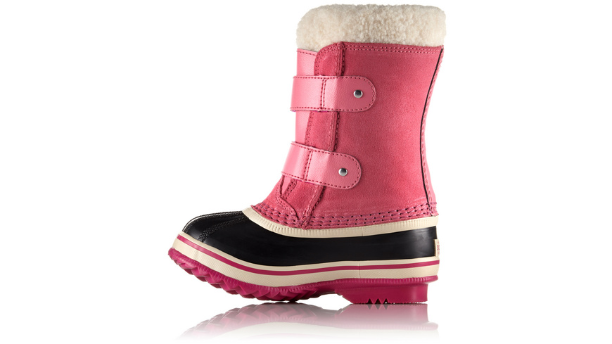 Sorel - Children s 1964 Pac Strap - Winterschuhe