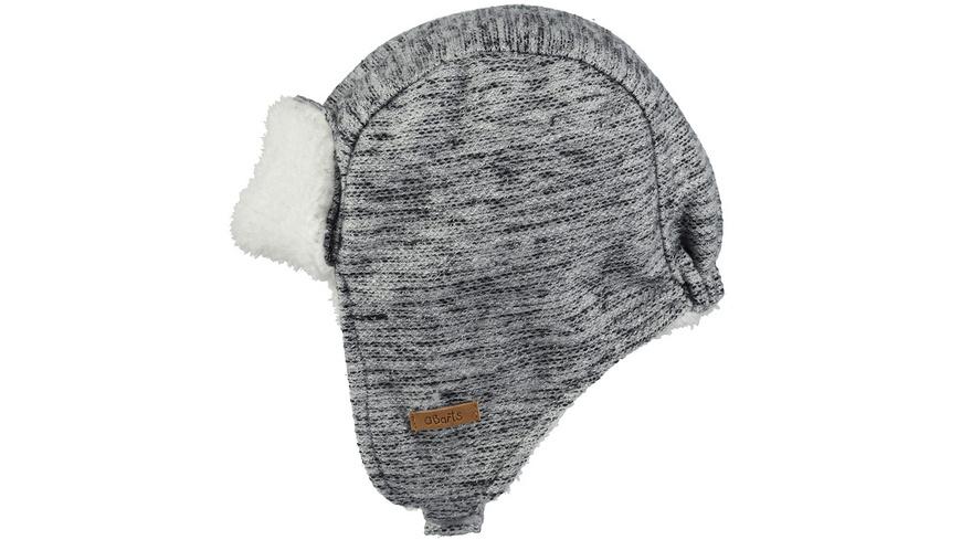 Barts - Yeeti Bomber - Kopfbedeckung