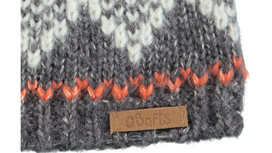 Barts - Astara Beanie - Kopfbedeckung