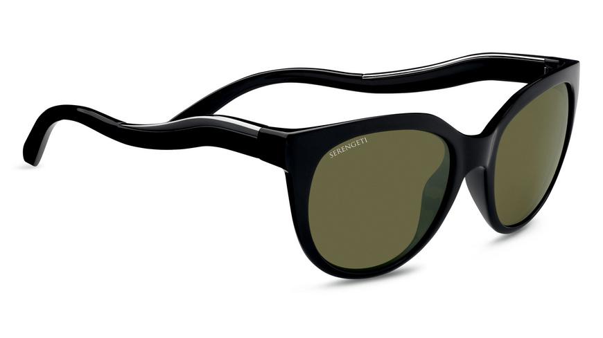 Serengeti - Lia - Sonnenbrillen