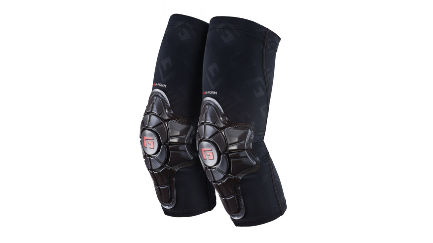 GFORM - Youth ProX Elbow Pad - Velobekleidung