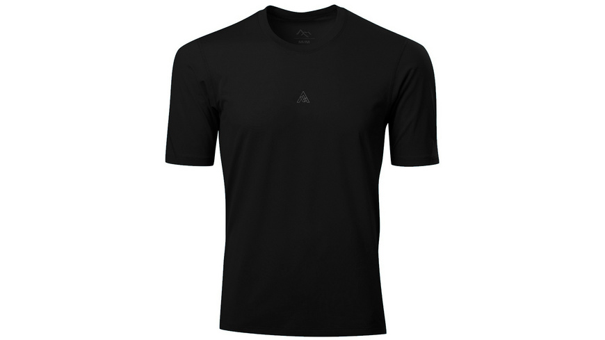 7Mesh - Eldorado Shirt SS Mens - Velotrikot