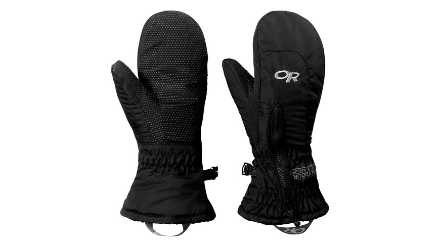 Outdoor Research - Toddlers Adrenaline Mitts - Handschuhe