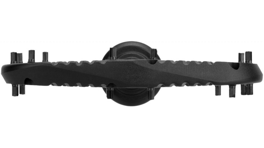 OneUp - Aluminium Pedal - Pedalen