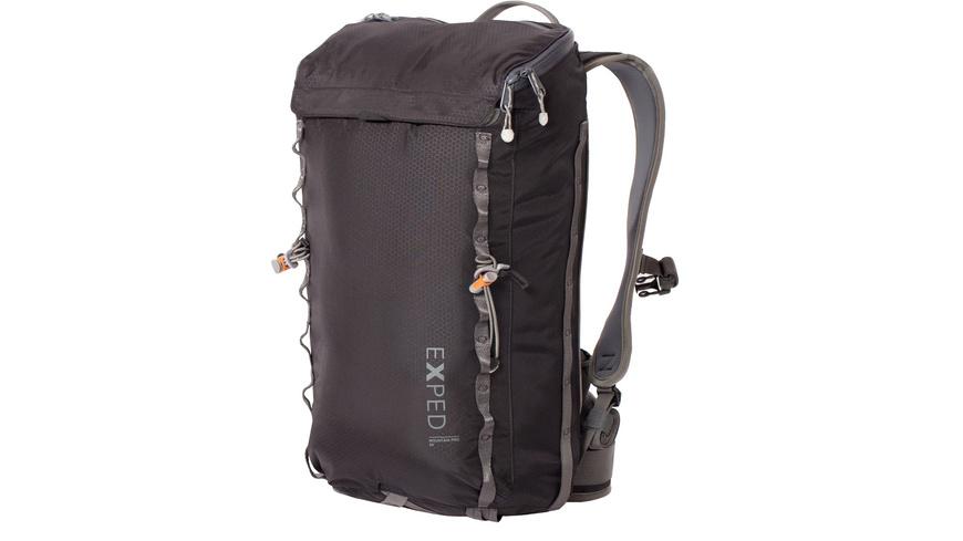 Exped - Mountain Pro 20 - Wander Trekkingrucksaecke