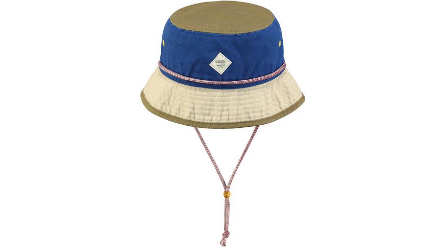 Barts - Exploit Hat - Kopfbedeckung