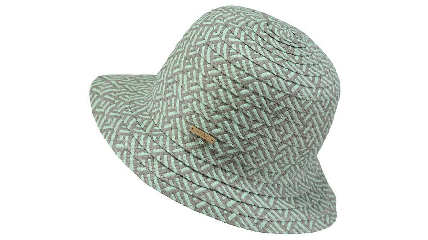 Barts - Havana Hat Kids - Kopfbedeckung