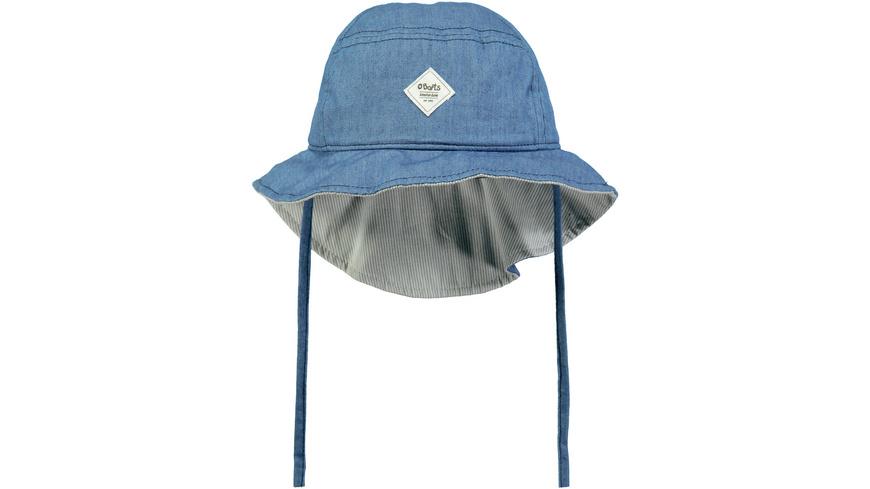 Barts - Lune Buckethat - Kopfbedeckung