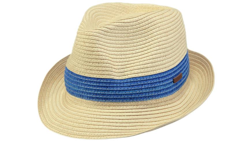 Barts - Scene Hat Kids - Kopfbedeckung