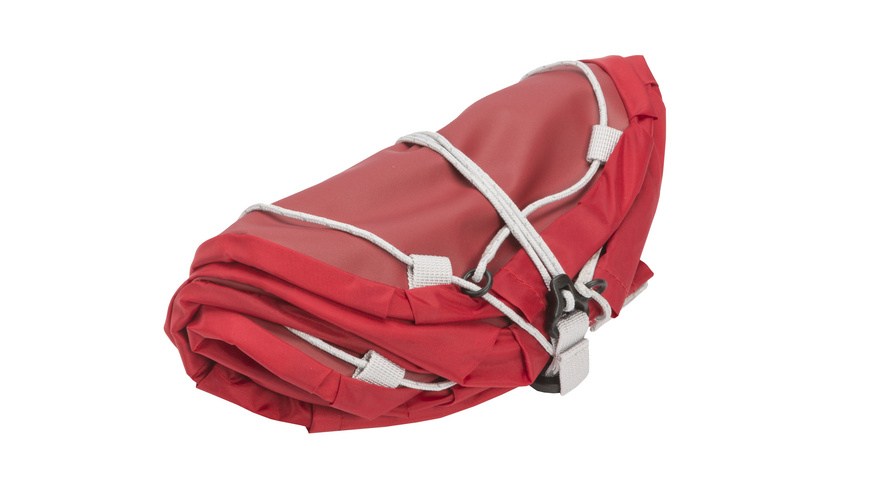 Big Agnes - Blow Down Anchor - Heringe
