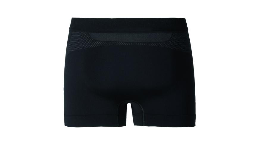 Odlo - Performance Light SUW Bottom Boxer - Kurze Unterhosen