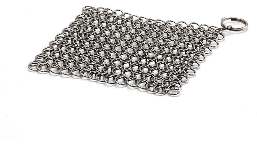Petromax - Ringreiniger - Pfannen Toepfe