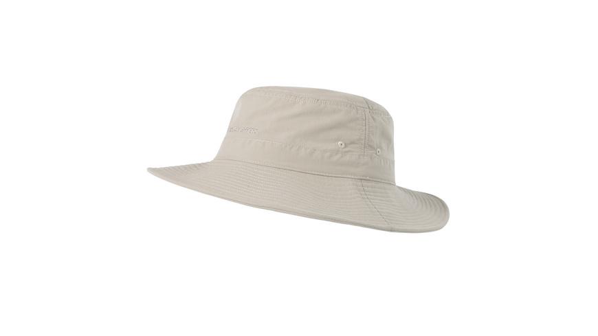 Craghoppers - NosiLife Sun Hat - Kappen Muetzen