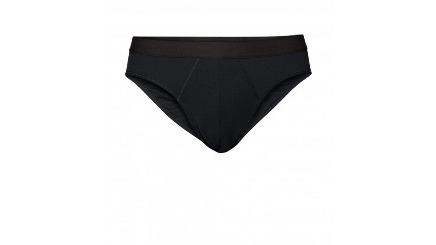 Odlo - Active FDry Light SUW Bottom Brief - Kurze Unterhosen