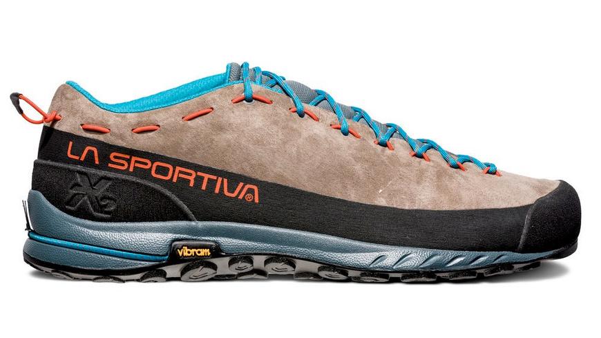 La Sportiva - TX 2 Leather - Multifunktionsschuhe