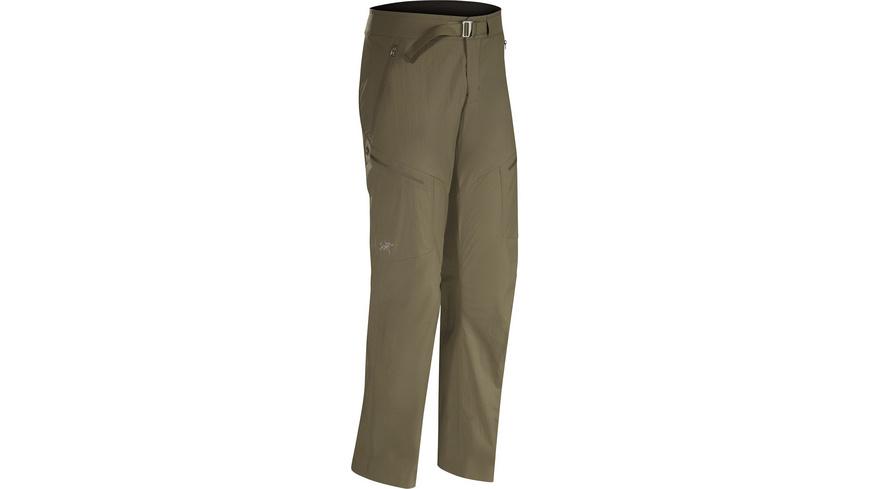 Arcteryx - Palisade Pant Mens - Trekkinghosen