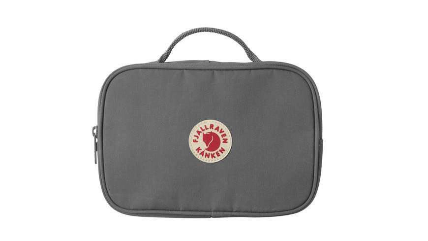 Fjaellraeven - Kanken Toiletry Bag - Necessaires