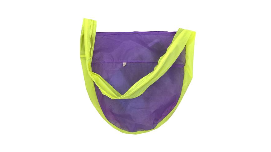 Cyclodos - Ballontasche - Reisetaschen Duffel Bags