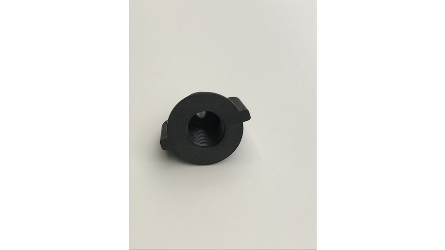 Katadyn - Fluegelmutter Drip - Wasserfilter Entkeimungsmittel