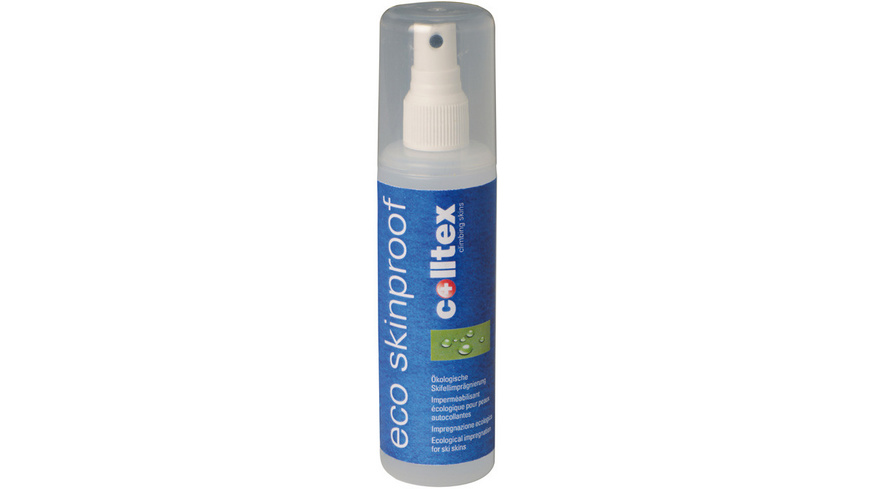Coll Tex - Eco Skinproof 1 Dose 125ml - Skifelle