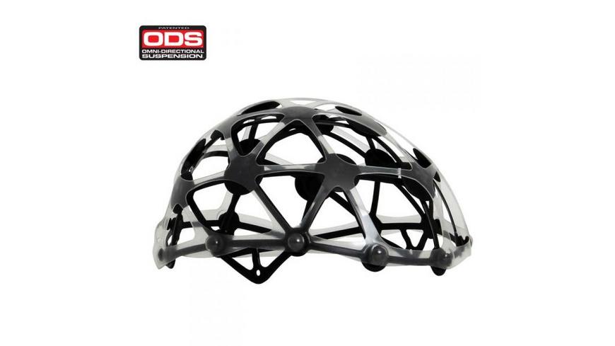 6D Helmets - ATB1T Evo - Velohelme