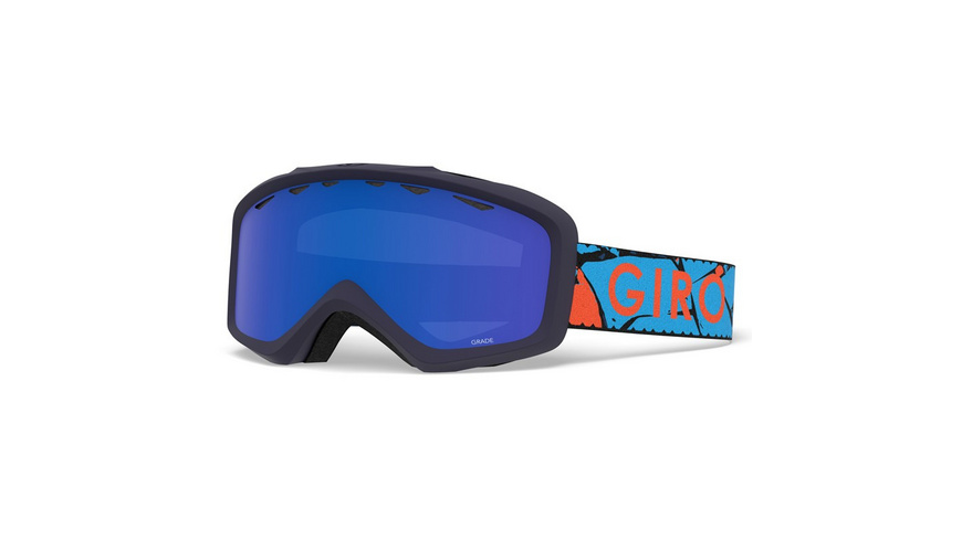 Giro - Grade - Skibrillen