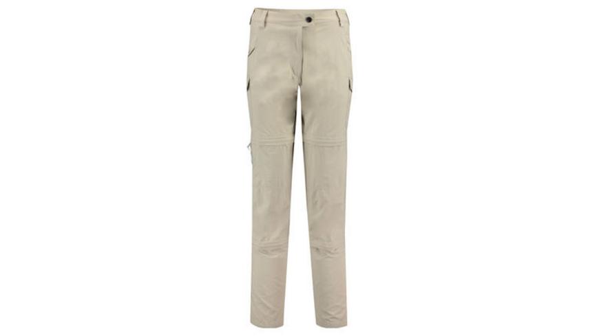 meru - Huelva Double Zipp Pants Women - Trekkinghosen