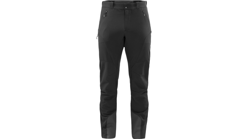 Hagloefs - Roc Fusion Pant Men - Softshellhosen