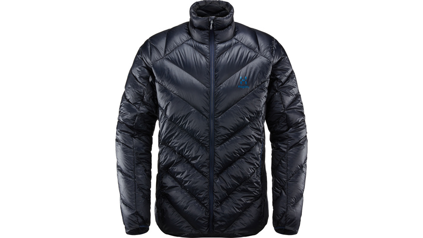 Hagloefs - LIM Essens Jacket Men - Isolierte Jacken