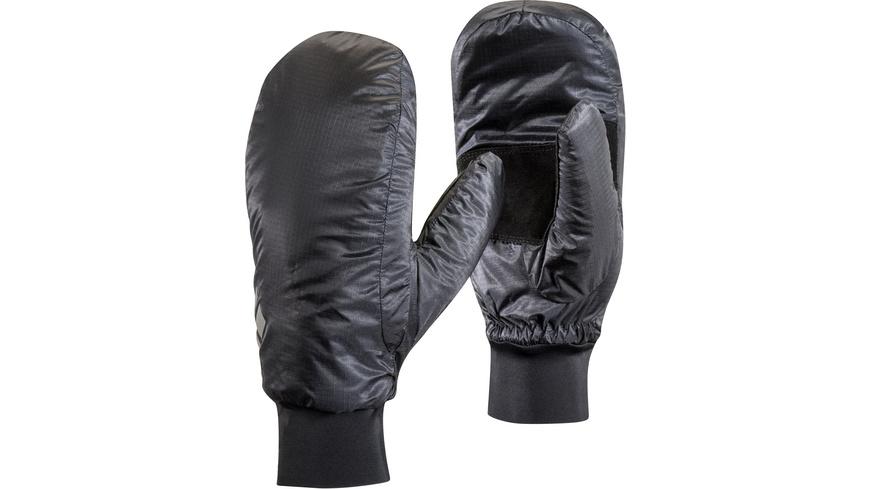 Black Diamond - Stance Mitts - Handschuhe