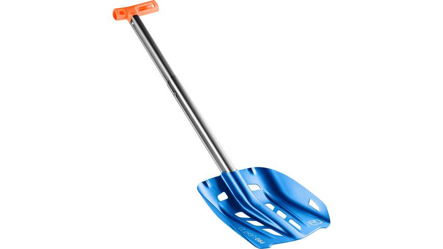 Ortovox - Shovel Pro Light - Lawinenschaufeln