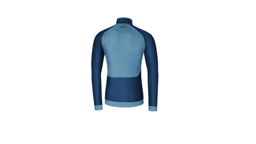 GORE Wear - M Thermo Shirt - Velotrikot