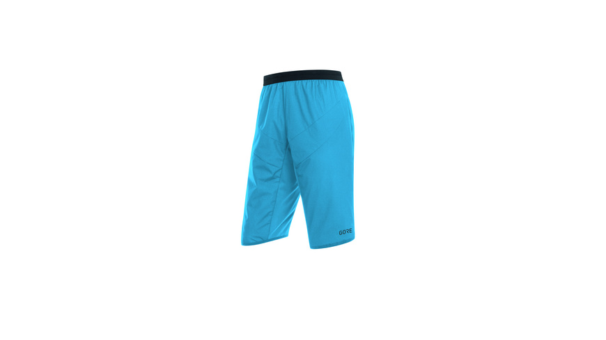 GORE Wear - C5 GWS Insulated Shorts - Velohose