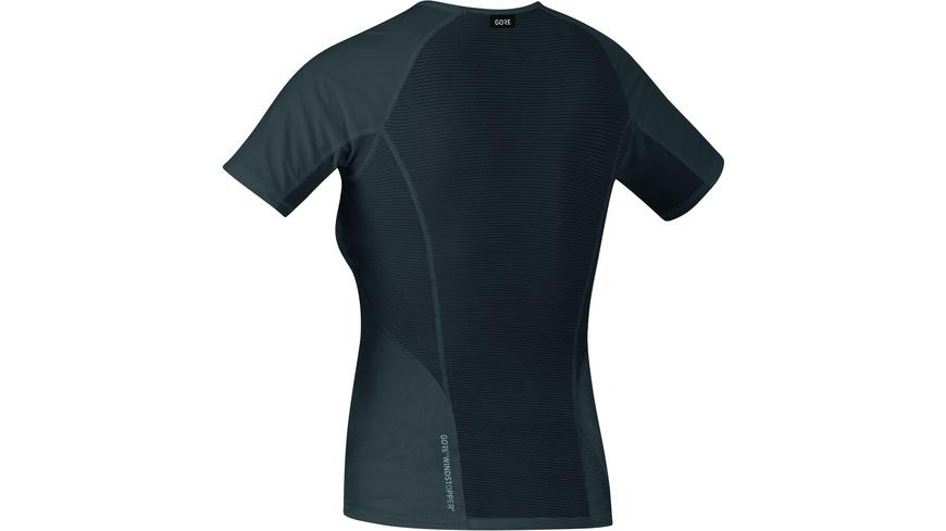 GORE Wear - M D GWS Base Layer Shirt - Velo Unterwaesche