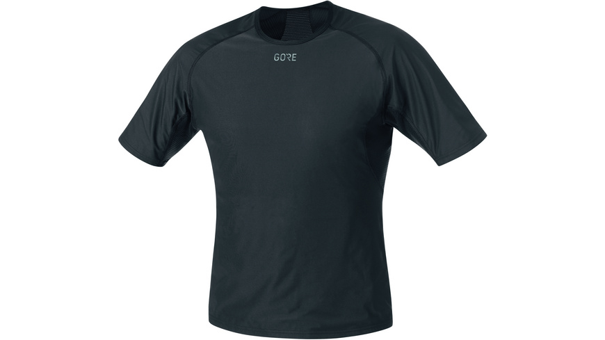 GORE Wear - M GWS Base Layer Shirt - Velo Unterwaesche