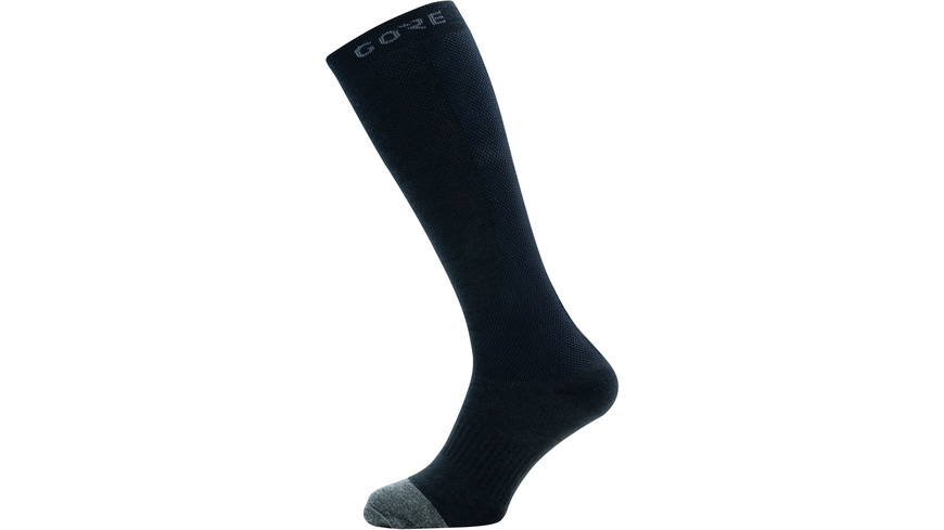 GORE Wear - M Thermo Long Socks - Velosocken