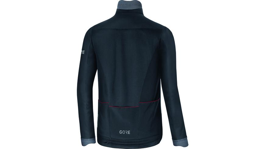 GORE Wear - C7 GWS Pro Jacket - Velojacke
