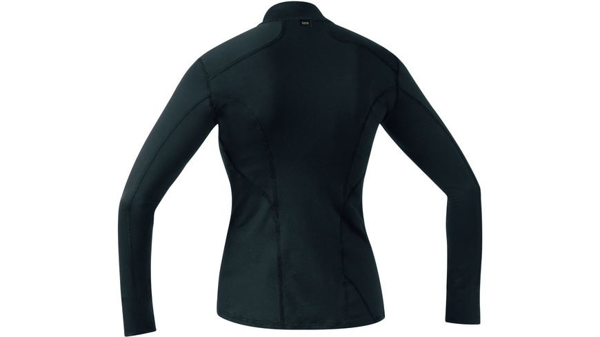GORE Wear - M Wmn Base Layer Thermo Turtleneck - Velo Unterwaesche