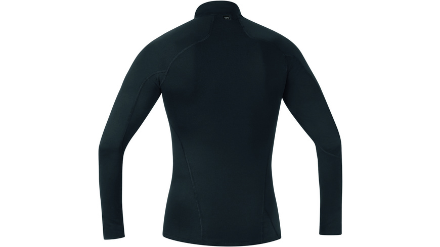 GORE Wear - M Base Layer Thermo Turtleneck - Velo Unterwaesche