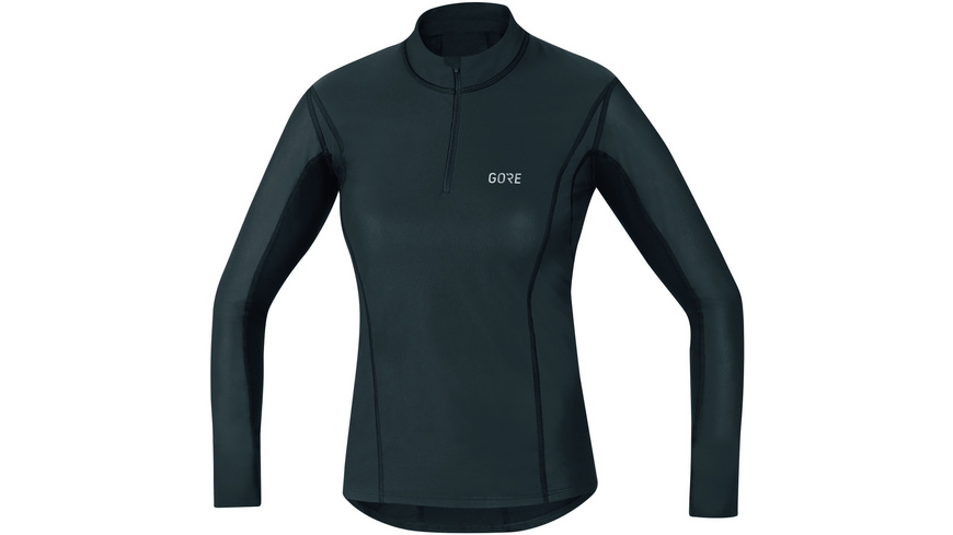 GORE Wear - M D GWS Base Layer Thermo Turtleneck - Velo Unterwaesche