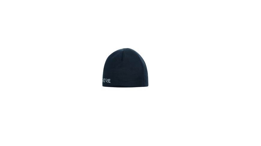 GORE Wear - M GWS Insulated Beanie - Velo Kopfbedeckung