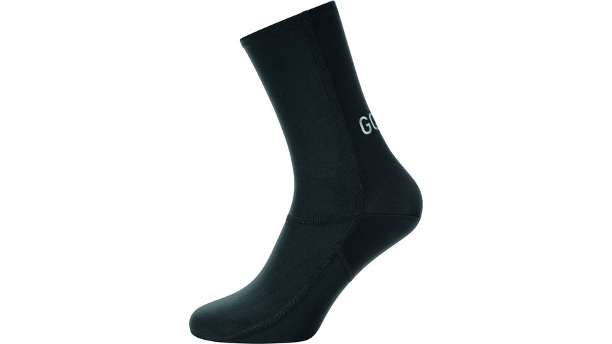 GORE Wear - C3 Partial GWS Socks - Velosocken