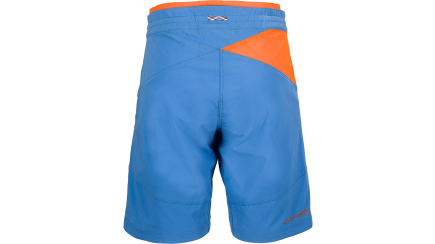 La Sportiva - Tx Short - Kletterhosen
