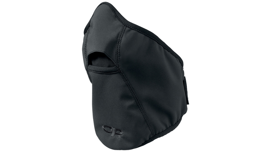 Outdoor Research - Facemask - Kappen Muetzen
