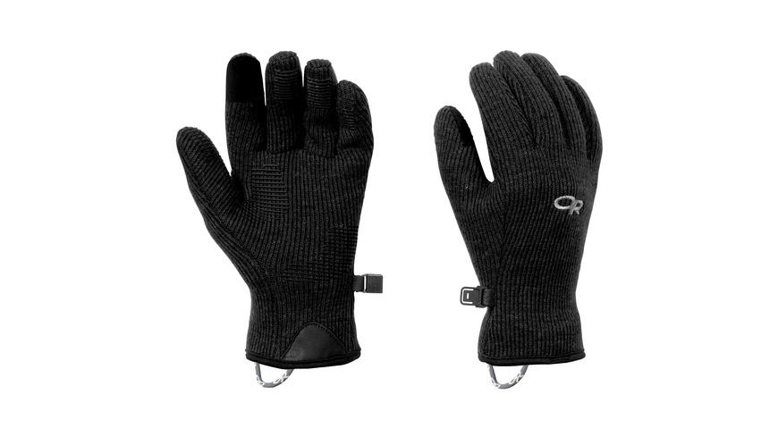 Outdoor Research - Flurry Gloves Womenss - Damen