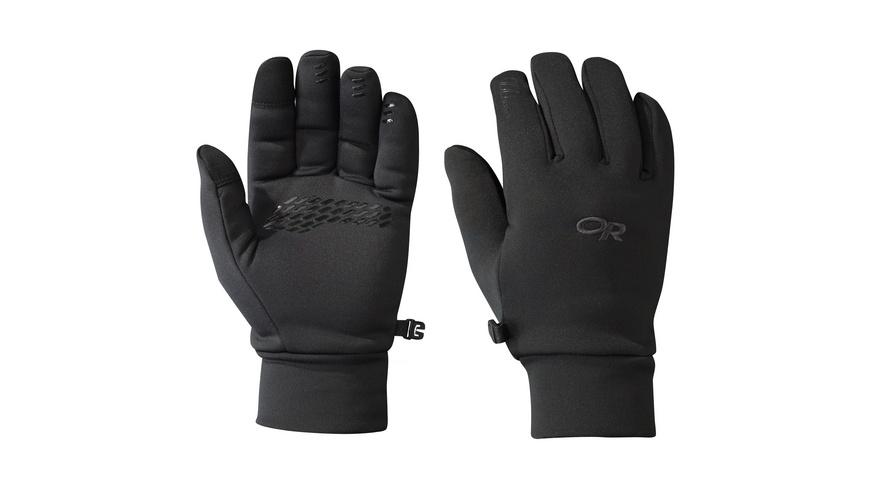 Outdoor Research - PL 400 Sensor Gloves Mens - Handschuhe