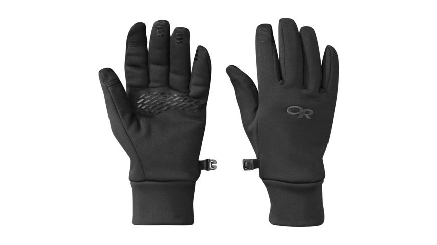Outdoor Research - PL 400 Sensor Gloves Womenss - Damen