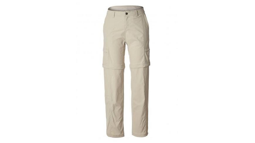 Royal Robbins - Bug Barrier Discovery Zip N Go Pant - Trekkinghosen